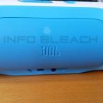 info-bleach-jbl-charge-4