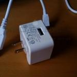 info-bleach-jbl-charge-8