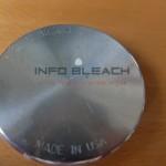info-bleach-space-case-top