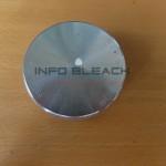 info-bleach-space-case-upper-2