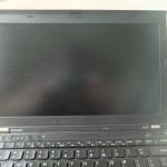 info-bleach-lenovo-thinkpad-x230-screen