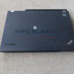 info-bleach-lenovo-thinkpad-x230-top