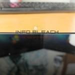 info-bleach-spigen-slim-armor-screen-protection-2
