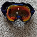 info-bleach-bolle-emperor-goggles-frt-2