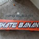 info-bleach-skate-banana-base