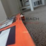 info-bleach-skate-banana-magne-traction