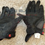 info-bleach-dakine-defender-mtb-gloves-review-inner