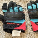 info-bleach-dakine-defender-mtb-gloves-review-top