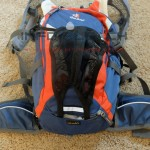 info-bleach-deuter-compact-exp-12-review-3