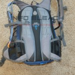 info-bleach-deuter-compact-exp-12-review-back