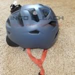info-bleach-bern-allston-mtb-helmet-review