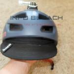 info-bleach-bern-allston-mtb-helmet-review-front