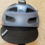 info-bleach-bern-allston-mtb-helmet-review-front-2