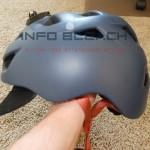 info-bleach-bern-allston-mtb-helmet-review-side-2
