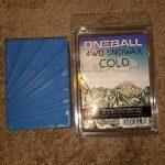 info-bleach-oneballjay-4wd -snowboard-wax- cold