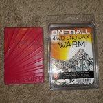 info-bleach-oneballjay-4wd -snowboard-wax- warm