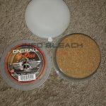 info-bleach-oneballjay-f1-snowboard-wax-open