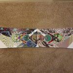 info-bleach-smokin-awesymmetrical -snowboard-top